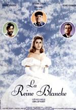 La reine blanche (1991)