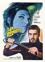 La respuesta (1975)