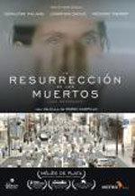 La resurrección de los muertos (2004)