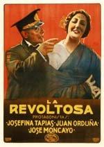 La Revoltosa (1924)