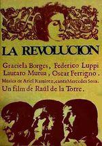 La revolución (1973)