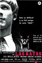 La revolución de las ratas (1971)