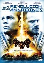 La revolución de los androides (2006)