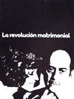 La revolución matrimonial (1974)