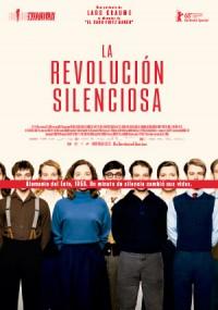 La revolución silenciosa (2018)