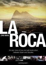 La Roca (2011) (2011)