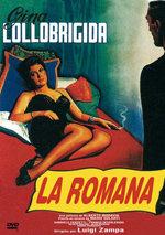 La romana (1954)