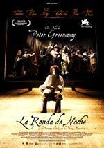 La ronda de noche (2007)