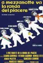 La ronda del placer (1975)
