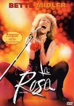 La Rosa (1979)