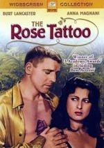 La rosa tatuada (1955)