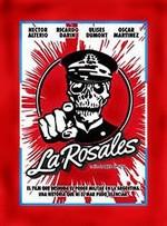 La Rosales (1984)