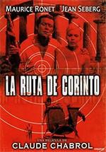 La ruta de Corinto (1967)