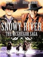 La saga de los McGregor (1993)