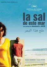 La sal de este mar (2008)
