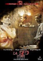 La sed (1949)