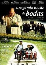 La segunda noche de bodas (2005)