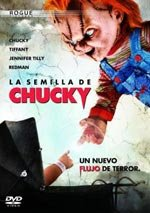 La semilla de Chucky (2004)