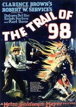 La senda del 98 (1928)