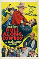 La senda del engaño (1937)