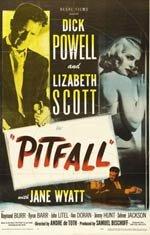 La senda tentadora (1948)