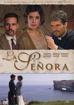 La señora (2008)
