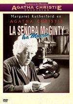 La señora McGinty ha muerto (1964)