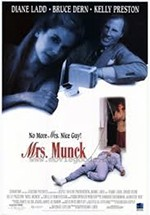 La señora Munck (1995)