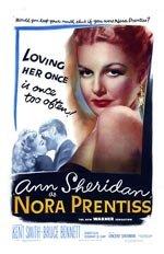 La sentencia (1947) (1947)