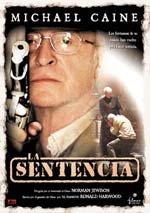 La sentencia (2003)