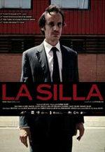 La silla (2006)