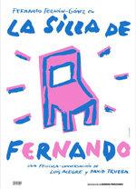 La silla de Fernando (2006)