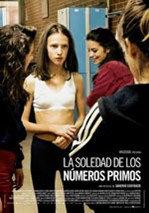 La soledad de los números primos (2010)