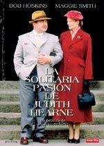 La solitaria pasión de Judith Hearne