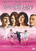 La soltera retozona (1966)