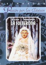 La solterona (1939)