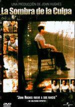 La sombra de la culpa (1998)