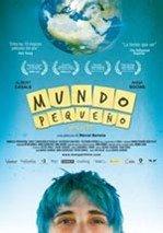 Mundo pequeño (2012)