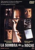 La sombra de la noche (1997)