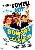 La sombra de los acusados (1941)