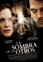La sombra de los otros (2010)