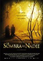 La sombra de nadie (2006)