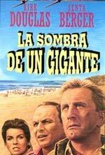 La sombra de un gigante (1966)