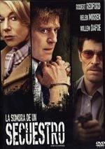 La sombra de un secuestro (2004)