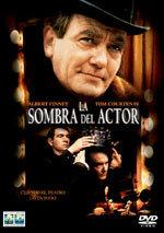 La sombra del actor (1983)