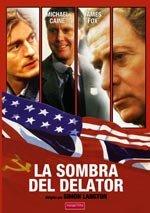 La sombra del delator (1986)