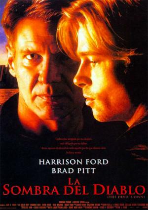 La sombra del diablo (1997)