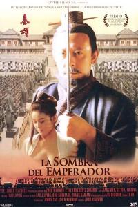 La sombra del emperador (1996)