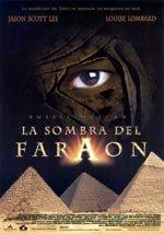 La sombra del faraón (1998)
