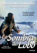 La sombra del lobo (1992)
